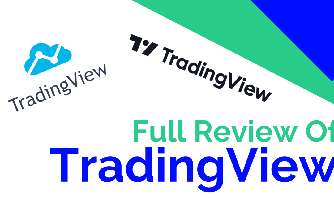 TradingView Review – Pros, Cons & More – Is the Platform Worth it?