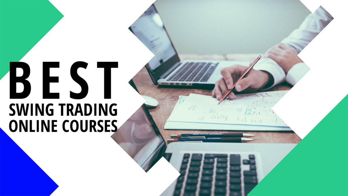 Best Swing Trading Courses