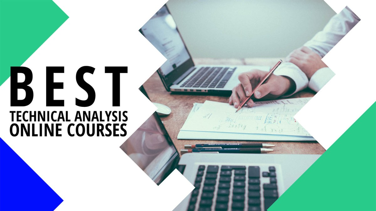Best Technical Analysis Courses