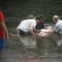 Riverbaptism#2