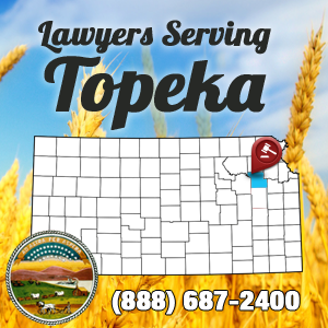 car-accident-lawyer-topeka-ks.png