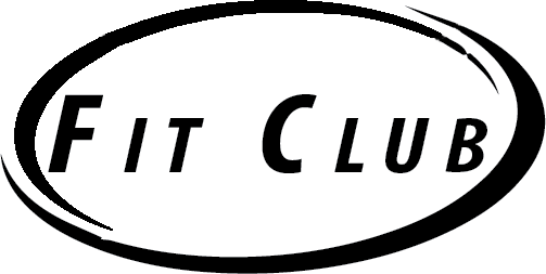 Patterson Physical Therapy Fit Club