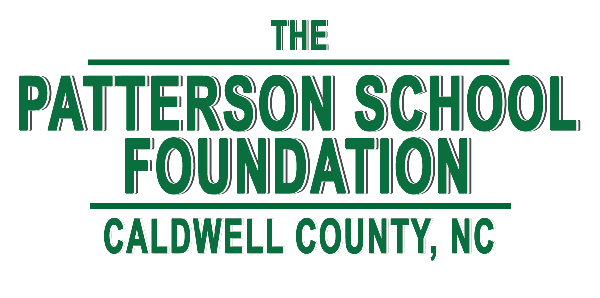 Board of Trustees | The Patterson School FoundationThe