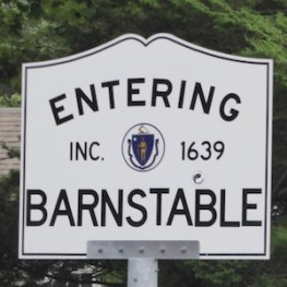 Barnstable, Massachusetts