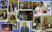 Sparta Group Author Picture 6-22-13