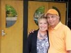 Mark & Patsy Giddings