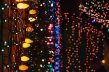 newell lights 4