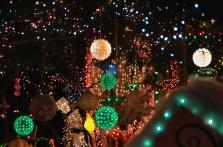 newell lights