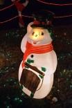 snowman-2