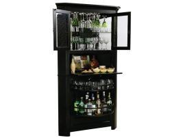 black corner bar-armoire howard-miller-cornerstone-estates-corner-bar-cabinet.695082.22._raw