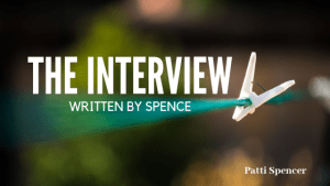 The_Interview_Patti_Spencer blog header