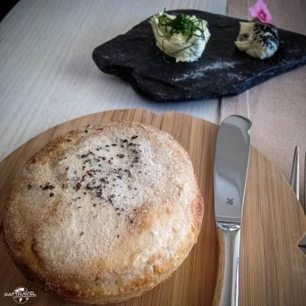 PatTravel_2015OLO Michelin001-2
