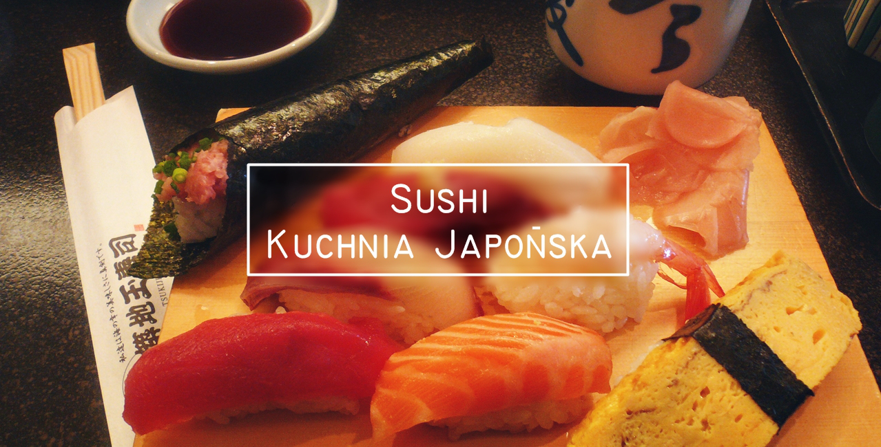 Archiwa Japonia Pattravel Podroze Kulinarne