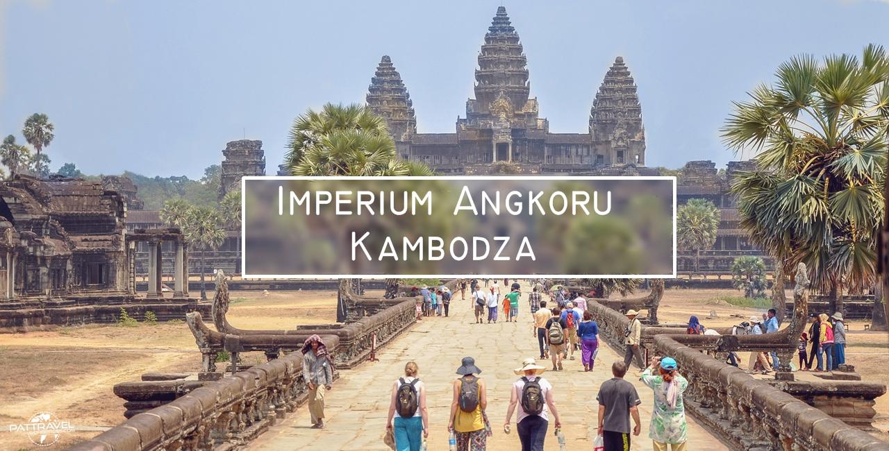 PatTravel_20142014_03 Cambodia001-2