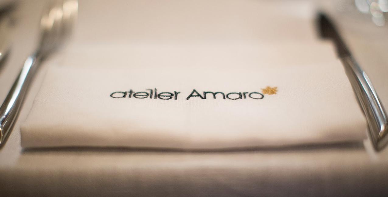 Amaro_naglowek