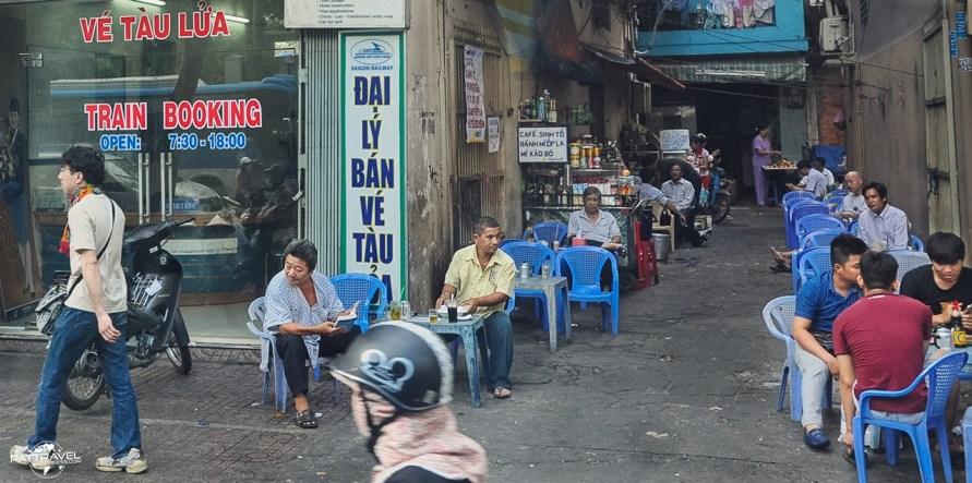 PatTravel_20142014_04 Wietnam001-3