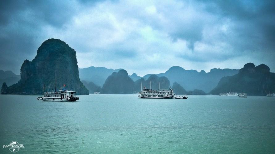 PatTravel_20142014_04 Wietnam001-4