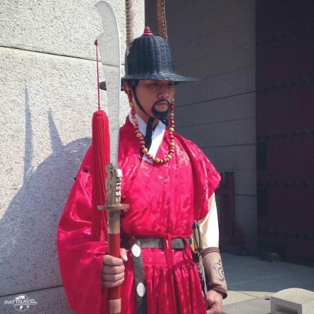 pattravel_2015korea-raw001-71