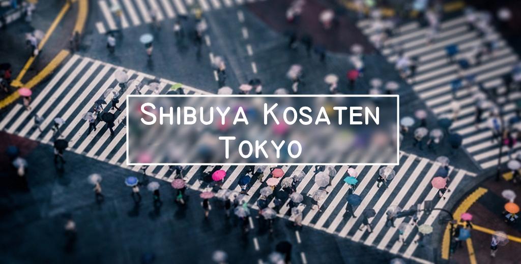 shibuya_tokio_japonia