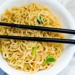 Co warto zjeść w Japonii? 10 dań za które kocham Japonię