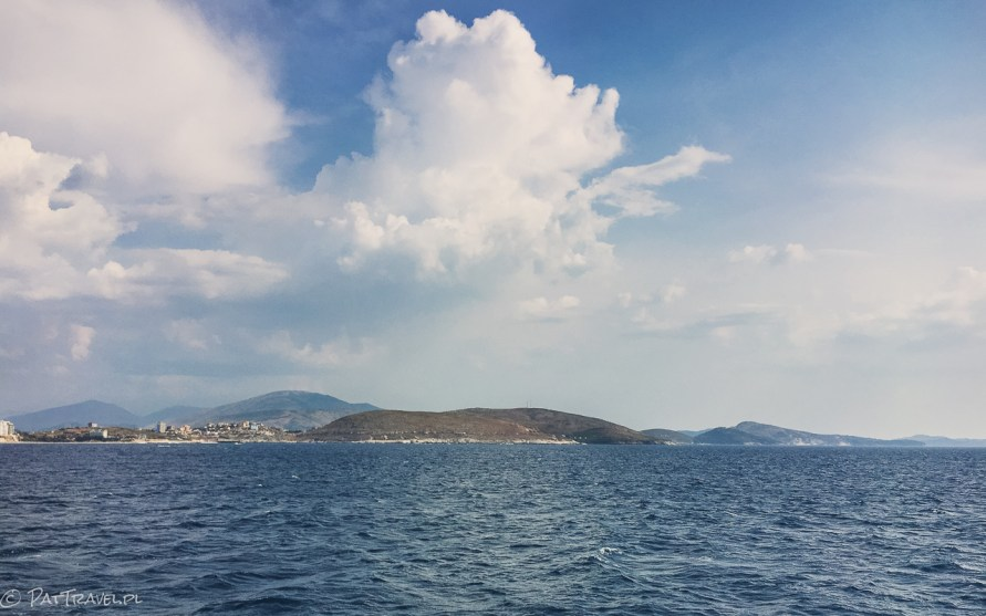 PatTravel_Korfu 001-59