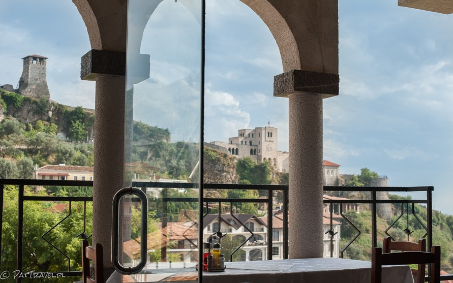 PatTravel_! HOTELE Albania 001-17
