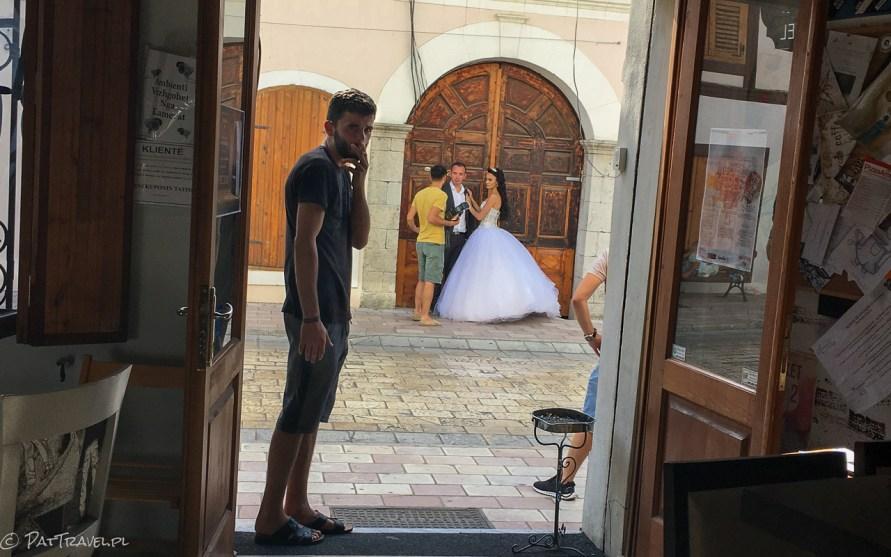 PatTravel_! HOTELE Albania 001-5