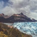 Patagonia – argentyńskie krajobrazy