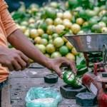 10 owoców, których warto spróbować w Peru