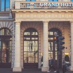 Weekend w Lublinie – Grand Hotel Lublinianka