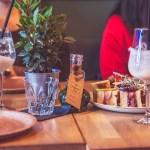 Foodsharing – podziel się jedzeniem w Krakowie