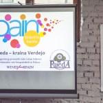 Wina hiszpańskie – Verdejo z Rueda