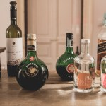 Co kupić na Węgrzech? Najlepsze węgierskie alkohole