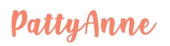 pattyanne signature