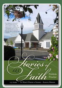 Free e Book - Stories of Faith