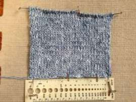 Unblocked Swatch