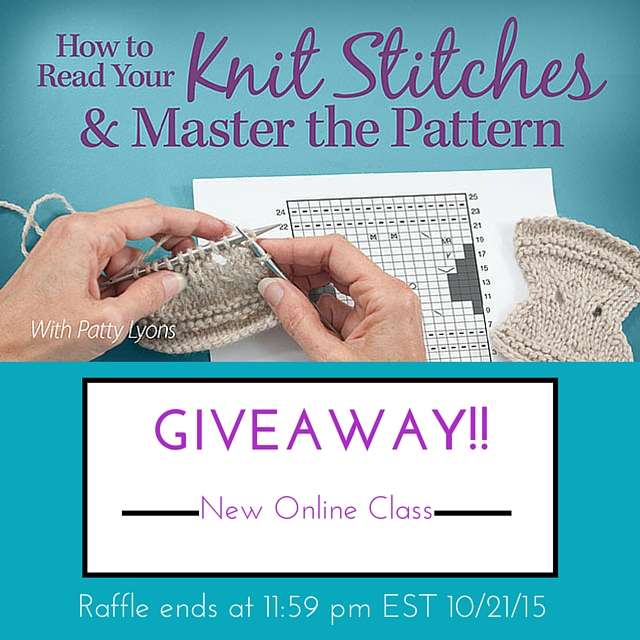 How to Read Your Knit Stitches copy
