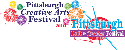 Pittsburgh Knit & Crochet Festival 2016