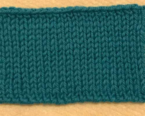 How To Choose Your Cast On And Bind Off Patty Lyons Knitting