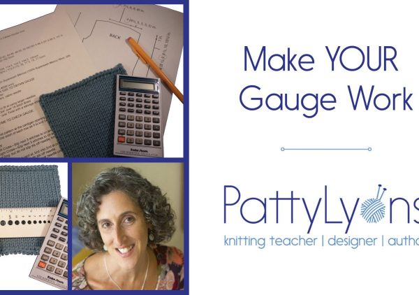 Make YOUR Gauge Work