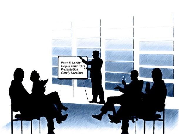 presentation team-123085_640