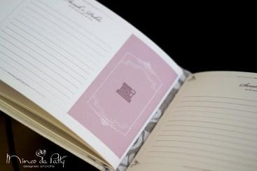 caderno_noiva-31023