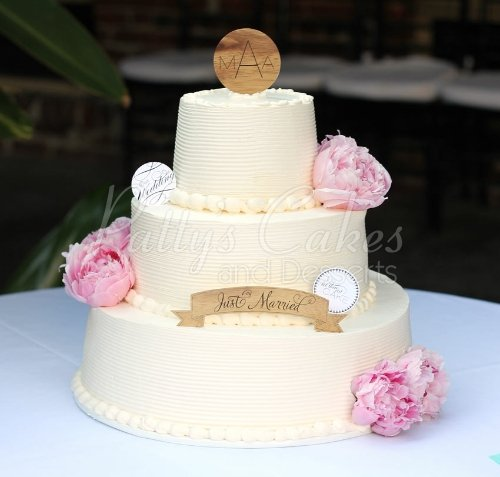 3 Tier Cakes Archives Patty S Cakes And Desserts