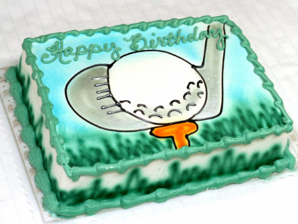 Last Minute Cake Orange County Archives Patty S Cakes And Desserts