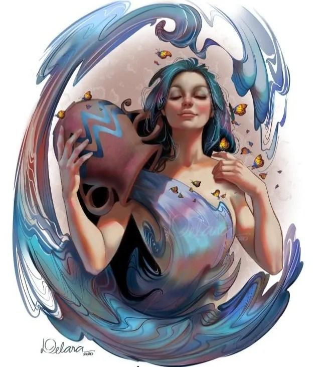 February Astro Monthly Horoscope