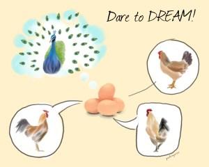 john_dream