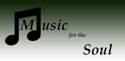 MusicfortheSoul