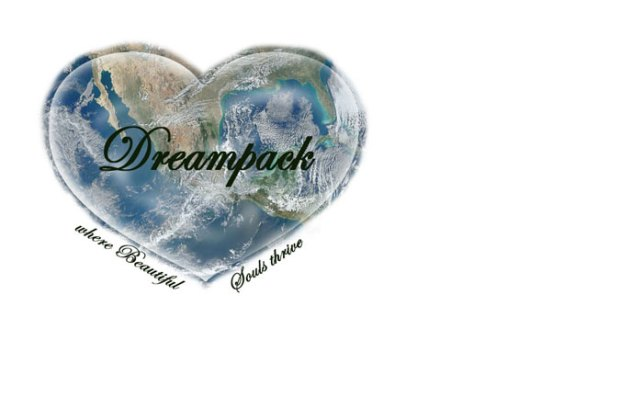 DreampackPostPage