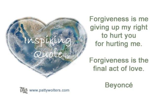Inspiring Quote Beyoncé 2021
