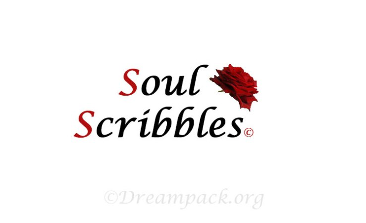 SoulScribbles2018